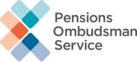 Pensions Ombudsman Service